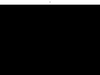 cabinet-berg.com