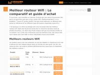 le-routeur-wifi.com