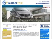 global-taxi.be