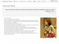 Conterpourrever.free.fr
