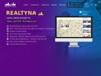 realtyna.com