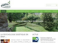 eidetique.fr