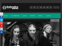 collectivecover.ch