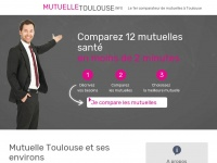 mutuelletoulouse.info