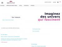 Atelierduvisuel.fr