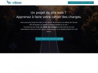 Cahierdescharges.net