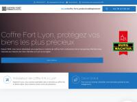 Coffre-fort-lyon.fr