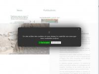 Fediex.be