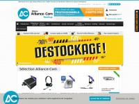 eshop-alliance.com