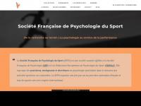 sfpsport.fr