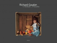richard-gautier.fr