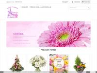 fleurs-deuil-paris.com
