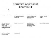 Recherchecontributive.org