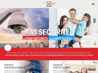 absecurite.net