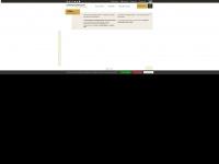 aixenprovence.fr