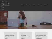 al-har.fr