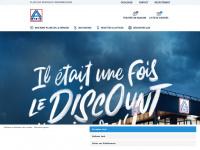 aldi.fr