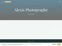 alexis-photographe.fr