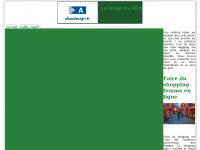 Alizedesign.fr