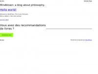 Annuaire referencement -  - Annuaire de sites webs