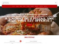 allo-pizza-paris.fr