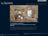 lagrandiere-immobilier.fr