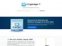 allogarage.fr