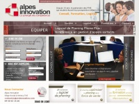 alpesinnovation.fr