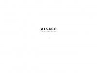 Alsace-photographe.fr