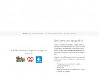 alsace-tubage.fr