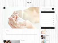 autreshop.com Thumbnail