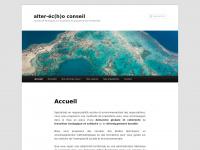 alter-echo.fr