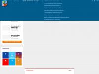 ufc-quechoisir-var-est.org