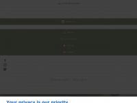 amandier.fr