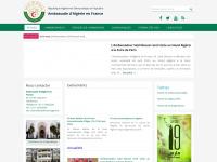 amb-algerie.fr