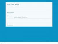 Ameliorationcontinue.fr
