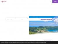 terra-lusitania.com