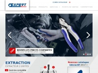 expert-by-facom.ch