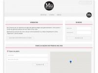 mu.directory