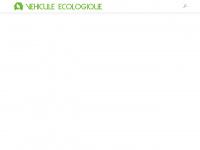 vehiculeecologique.fr
