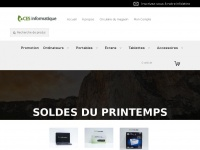 cesinformatique.com
