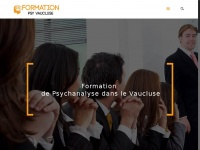 formation-psy-vaucluse.fr
