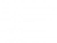 tktphotographie.com