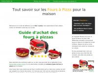 Four-a-pizza.eu