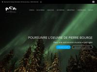 Astroclubdefrance.fr