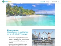 globesenior.fr