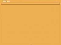 buzz2bizz.biz