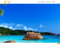 voyage-zanzibar.org