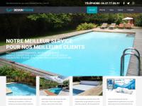 design-piscine.com