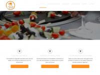 Cuisineetplancha.fr